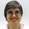https://66congreso.sefh.es/img/ponentes/16248906023281.jpg