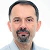 https://66congreso.sefh.es/img/ponentes/16251608978620.jpg