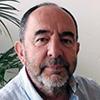 https://66congreso.sefh.es/img/ponentes/16253087691425.jpg