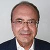 https://66congreso.sefh.es/img/ponentes/16260190018880.jpg
