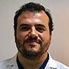 https://66congreso.sefh.es/img/ponentes/16275515953308.jpg
