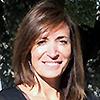 https://66congreso.sefh.es/img/ponentes/16309171021274.jpg