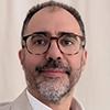 https://66congreso.sefh.es/img/ponentes/16318748195307.jpg