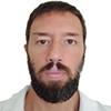 https://66congreso.sefh.es/img/ponentes/16319669235478.jpg