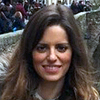 https://66congreso.sefh.es/img/ponentes/16320664537039.jpg