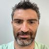 https://66congreso.sefh.es/img/ponentes/16328644242592.jpg
